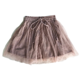 Bella and Lace Harry Skirt
