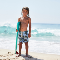 Boxing Day Sale Swimwear for Kids