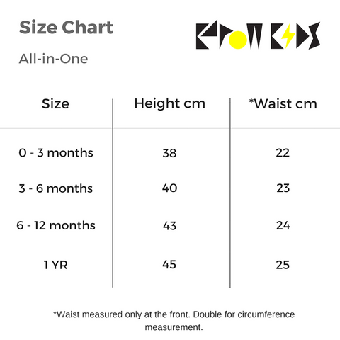 kapow-kids-all-in-one-size-chart
