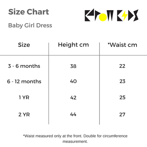 kapow-kids-baby-girl-dress-size-chart