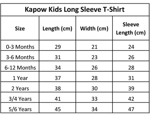 kapow-kids-boys-long-sleeve-tees-size-chart