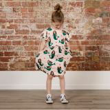 Minti Dresses for Girls