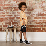 Minti Shorts for Boys
