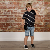Minti T-Shirts for Boys