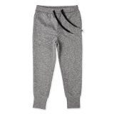 Minti Trackies Athletic
