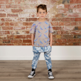 Minti Trackies for Boys