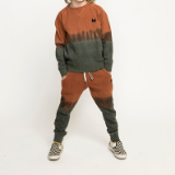Munster Kids Upside Trackpant for Boys