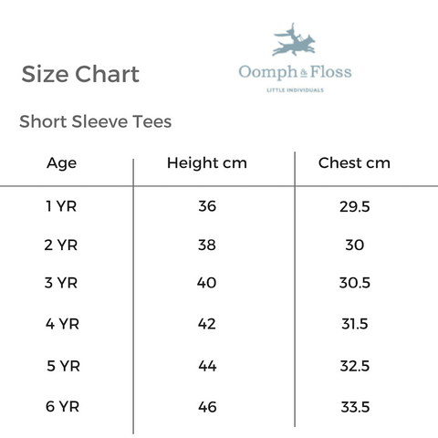 oomph-&-floss-short-sleeve-tees-size-chart