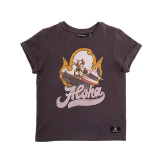 Rock Your Baby T-Shirts for Boys