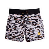 Rock Your Baby Boardshorts for Boys