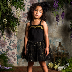 Rock Your Baby Daydreamer Dress
