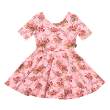 Rock Your Baby Garden Party Mabel Dress