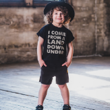 Rock Your Baby Land Downunder Tee