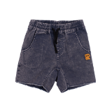 Rock Your Baby Shorts for Boys