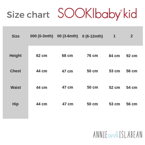 sookibaby-size-chart-baby-and-toddler-clothes