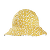 Acorn Golden Days Reversible Hat - Annie and Islabean