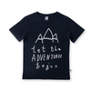 Adventures Tee, Littlehorn - Annie and Islabean