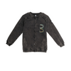 Band of Boys B Face Bomber Jacket - Annie and Islabean