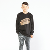 Band of Boys Hot Dog Jumper - Annie and Islabean