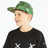 Band of Boys Takeout Hip Hop Cap - Annie and Islabean