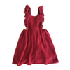 Pre-order Bella and Lace Clause Carol Dress