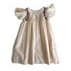 Pre-order Bella and Lace Mistletoe Dress
