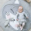 Mister Fly Cat Playmat - Annie and Islabean