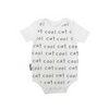 Cool Cat Bodysuit - Annie and Islabean