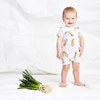 Cool Cat Playsuit, SOOKIbaby - Annie and Islabean