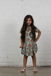 Day Dream Dress, Hootkid - Annie and Islabean