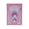 Fairy Notes - Pink, Tiger tribe - Annie and Islabean