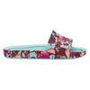 Flamingo Beach Slide, Mini Melissa - Annie and Islabean
