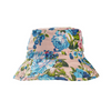 Acorn Garden of Eden Bucket Hat - Annie and Islabean
