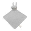 Mister Fly Grey Bunny Comforter - Annie and Islabean