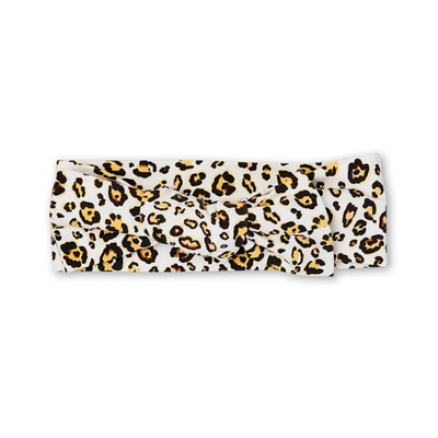 Kapow Kids Animal Instinct Headband - Annie and Islabean