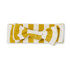 Kapow Kids Honeycomb Stripe Headband - Annie and Islabean