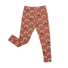 KaPow Kids Rainbow Leggings - Yardage - Annie and Islabean