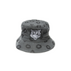 Leopard Spots Bucket Hat, Band of Boys - Annie and Islabean