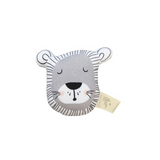 Mister Fly Lion Rattle