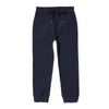 Littlehorn Jax Pant - Navy - Annie and Islabean