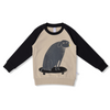 Littlehorn Skate Dog Sweat