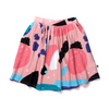 Littlehorn Vista Skirt