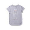 Lovely Bear Drop Tee