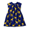 Littlehorn Magical Horse Woven Dress, Littlehorn - Annie and Islabean