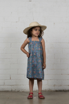 Hootkid Maxed Out Dress - Annie and Islabean