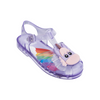 Mel Possession Unicorn Inf. - Lilac Translucent - Annie and Islabean