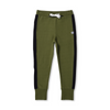 Minti Ace Trackies