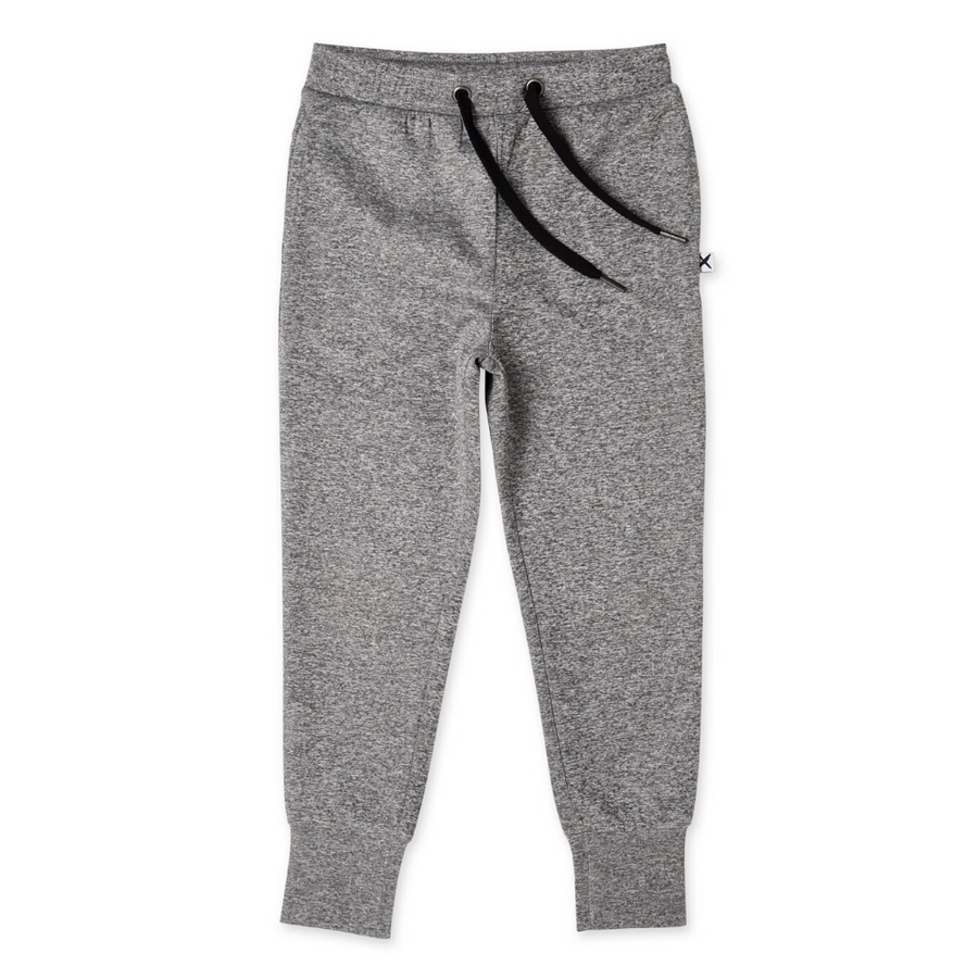 Minti Athletic Trackies - Annie and Islabean