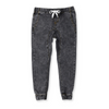 Denim Joggers, Minti - Annie and Islabean