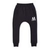 Minti Furry Bronx Trackies